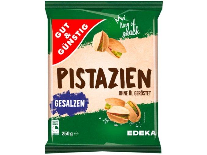 gg pistacie