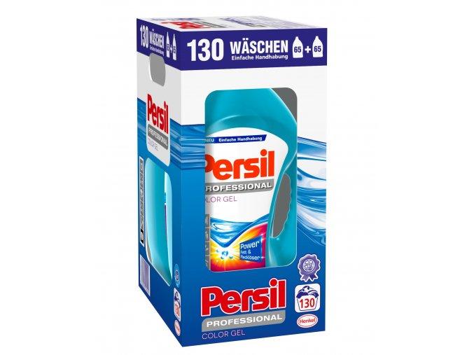 persil.colorprofigel