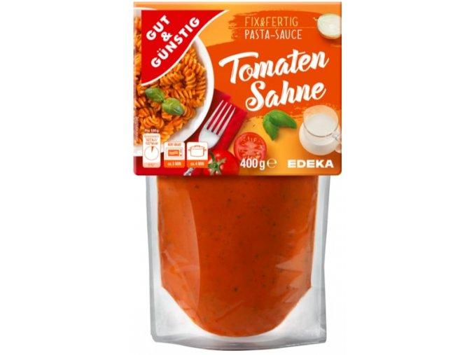 tomatensahne