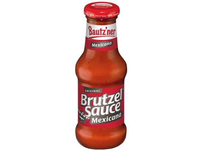 bautzner mexicana