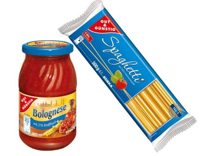 gg bolog spagh