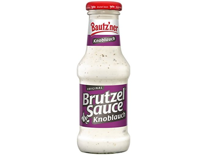 bautzner knobl