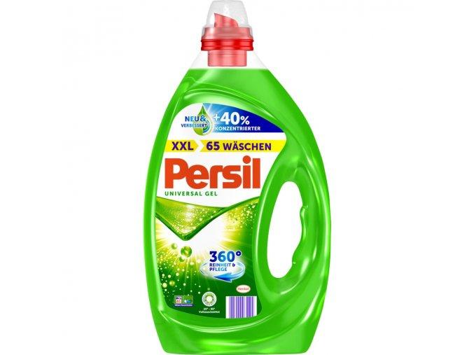 persilgel65