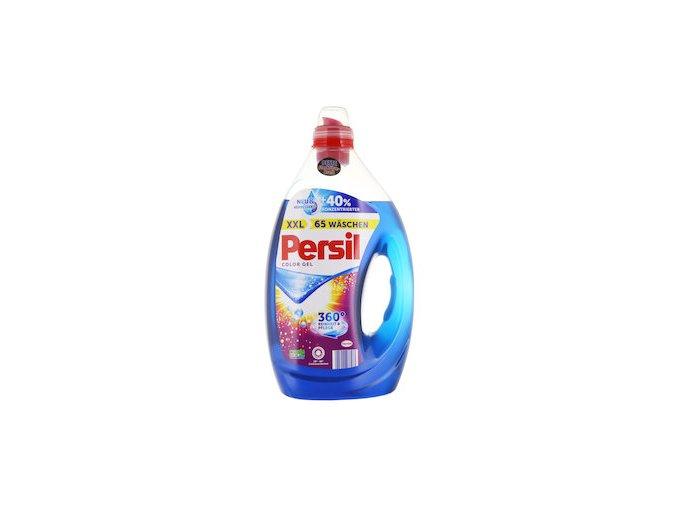 persilcolorgel65