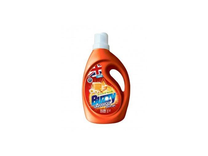 zel do prania buzzy universal 154 l 28 w