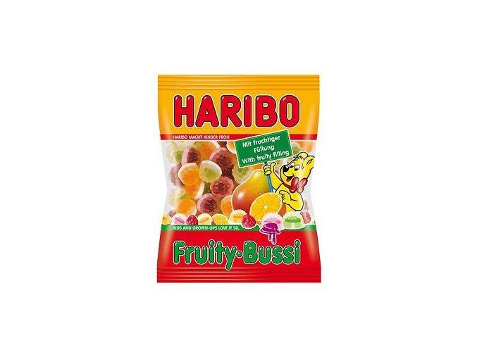 haribofruity