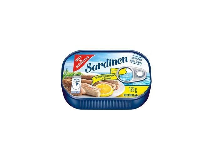 sardinkycitron