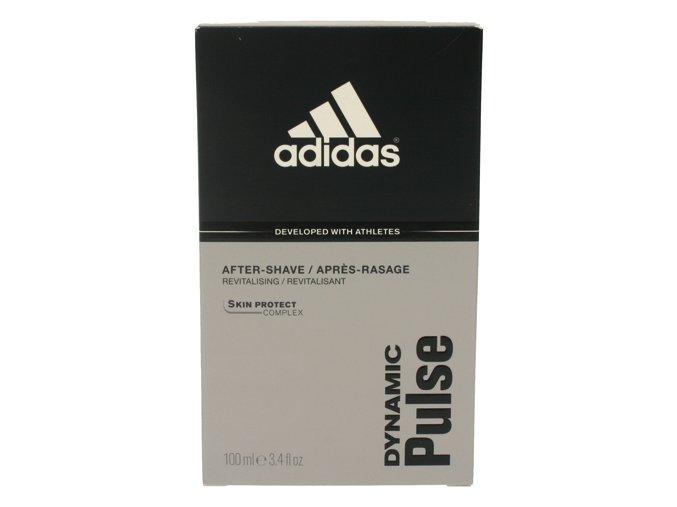 Adidas Dynamic Pulse voda po holení 100ml