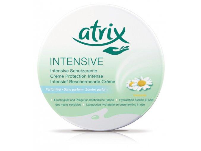 Atrix Creme 150ml Bez parfému