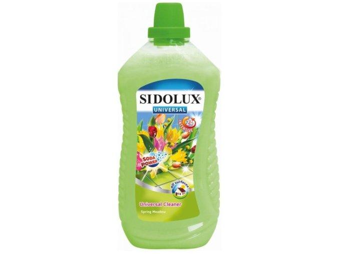 Sidolux meadow