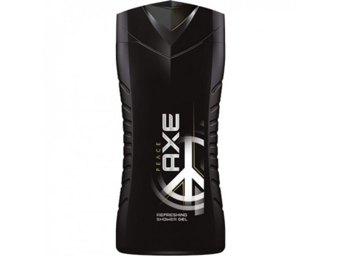 Axe Sprchový gel 250ml Peace