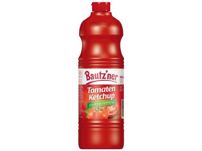 bautznerkecup
