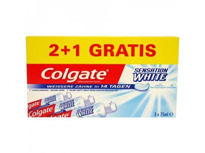 colgate2+1