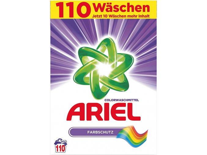 ariel110color