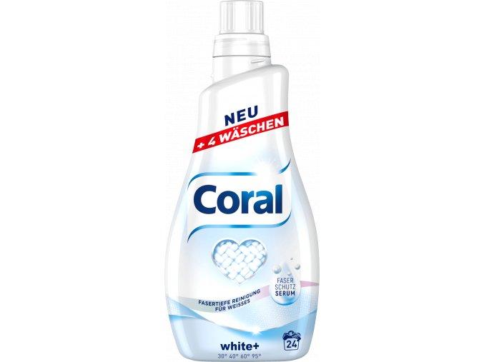 coralwhite