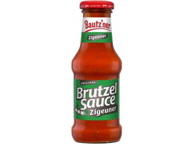 bautzner zig