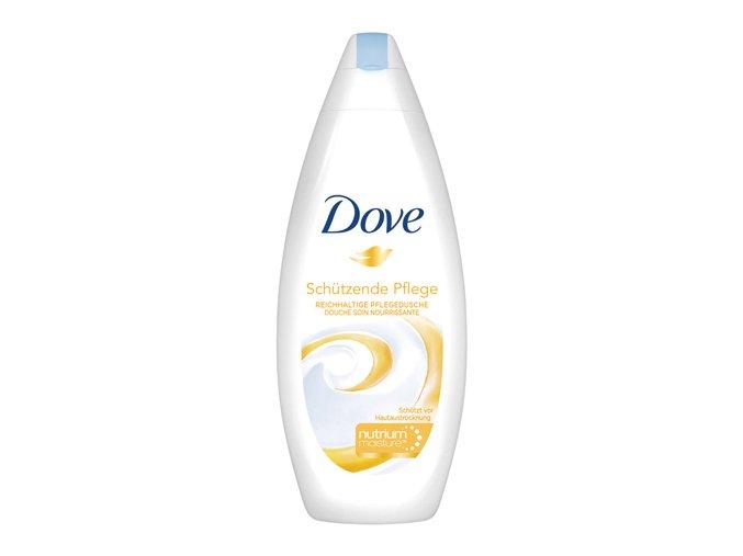 Dove Sprchový gel 250ml Ochranná péče