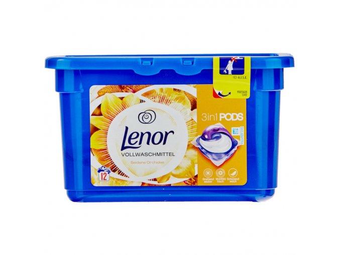 lenororchid
