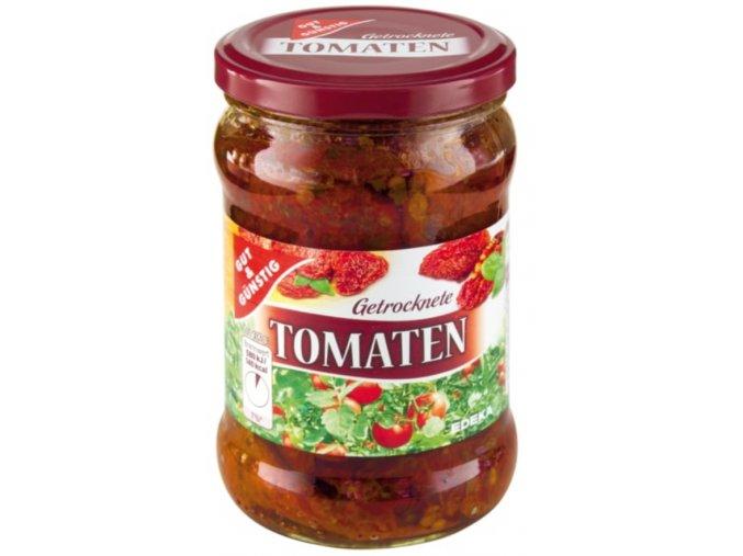 rajčatasuš
