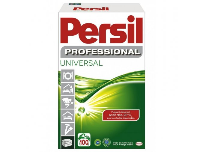 persilprofuni