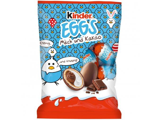 kinder eggs kakao 80g(1)
