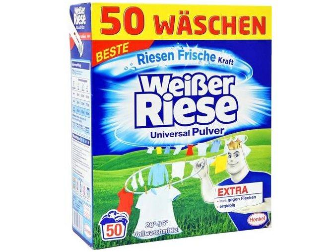 weisserriese50pr