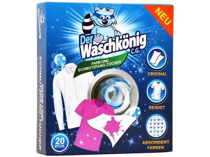waschkonigubr