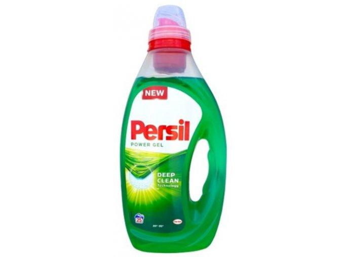 Persilgel25