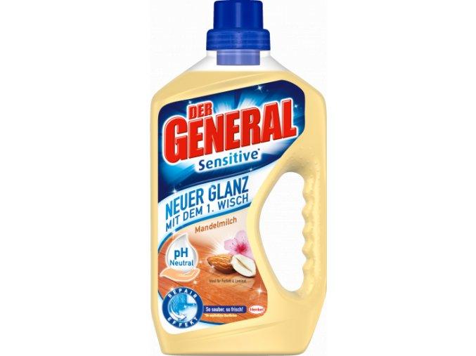 generalmandel