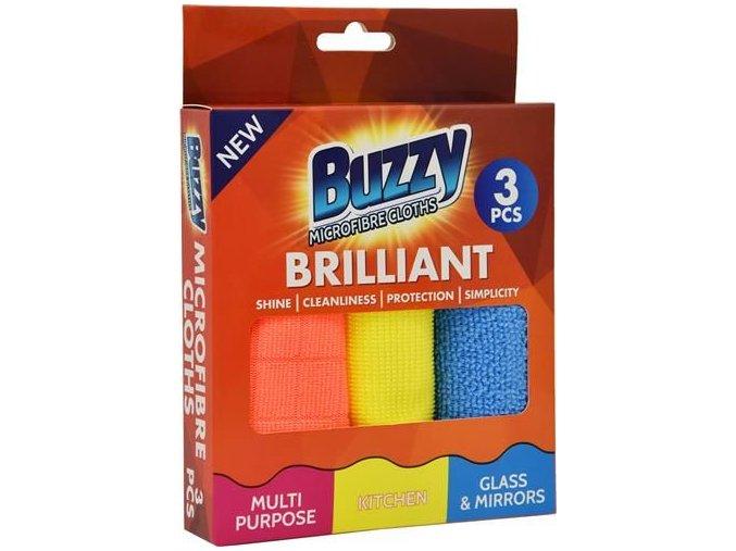 buzzyhadry