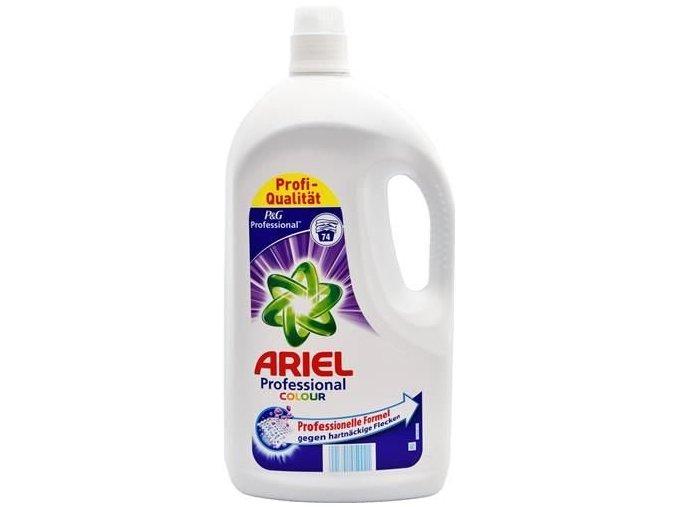 pol pl Ariel 74 pran zel Kolor 4 07l 3480 1