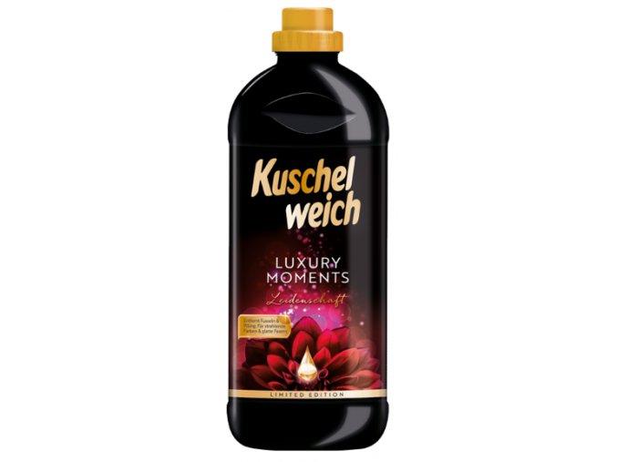 kuschluxleid
