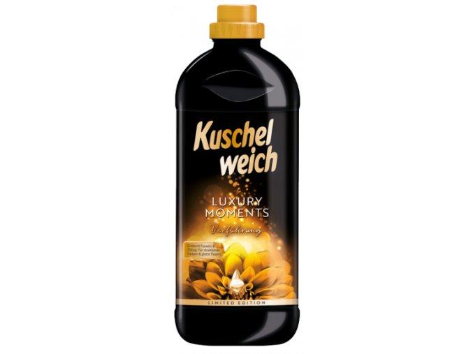 kuschluxver