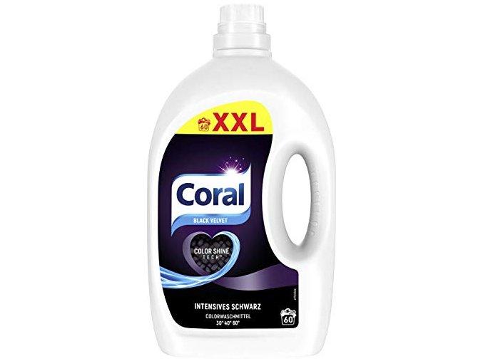 coralblack