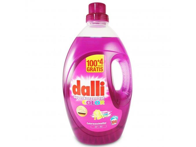 dallicol104
