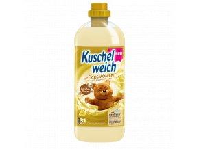 Kuwei Gl cksmoment 1l 31WL 1280x1280