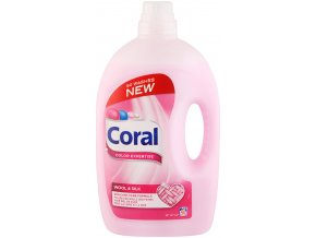 coral wolle50