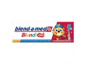 blendajah