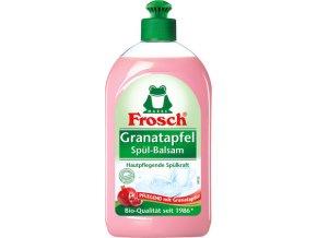 froschgranat