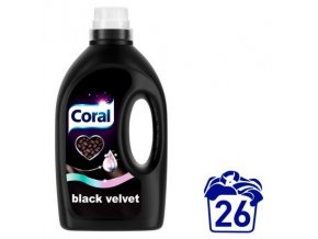 coralblack26