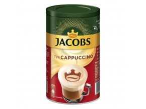jacobscapuo