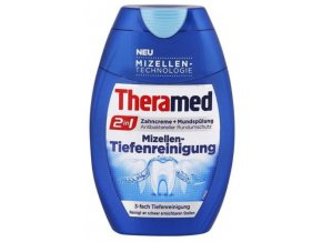 therammizel