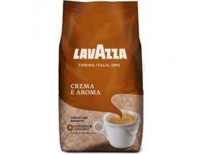 lavazza crema e aroma 1kg zrnkova kava