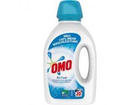 omoact