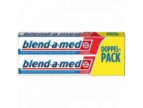 blendclas