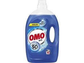omo40