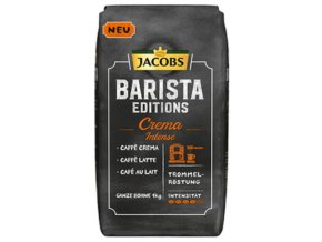 jacobsbaristacremainten