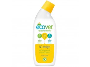 ecoverwccitr