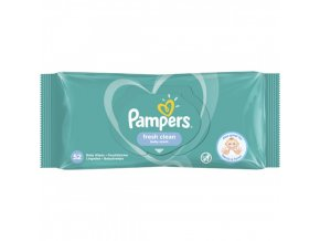 pampersfre