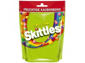 skittlessour